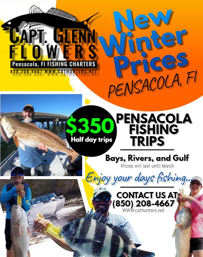 River Fishing Walk On-new-winter-jpg