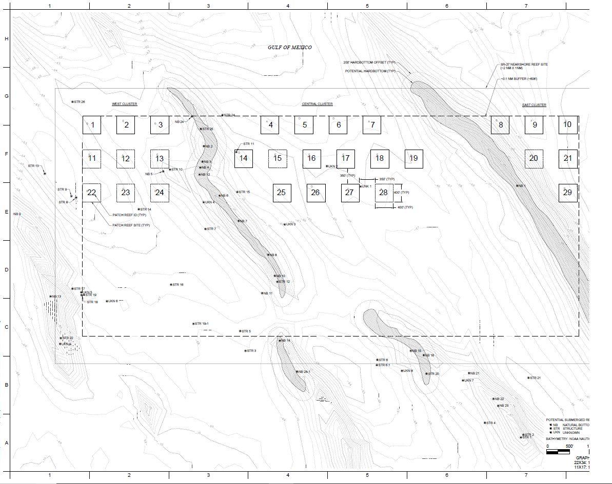 Navarre Formation (SR-27) Update #3-nf1-jpg