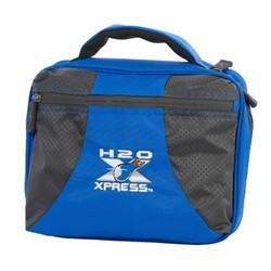 Name:  NICK LOST BAG.jpg Views: 191 Size:  13.9 KB
