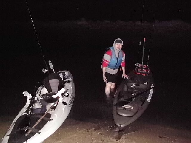 Kayak Night Fishing With The Wife-nightfishing1-jpg