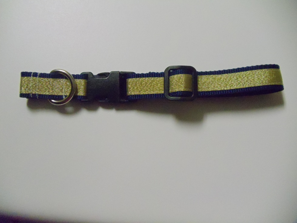 Dog Collars For Sale-notre-dame-colors-jpg