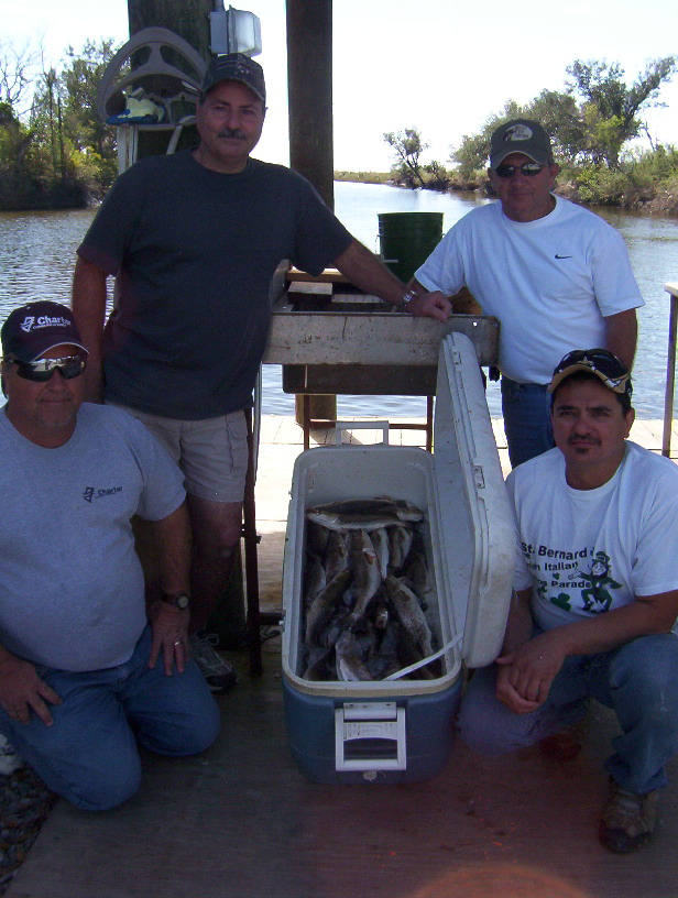 TROUT TABLE FULL!-oct-017-jpg