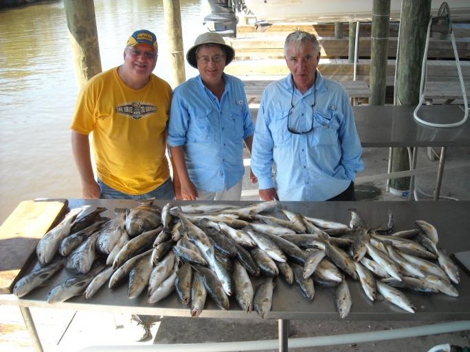 Hopedale LA Fall Fishing is ON!-oct2011-018-jpg