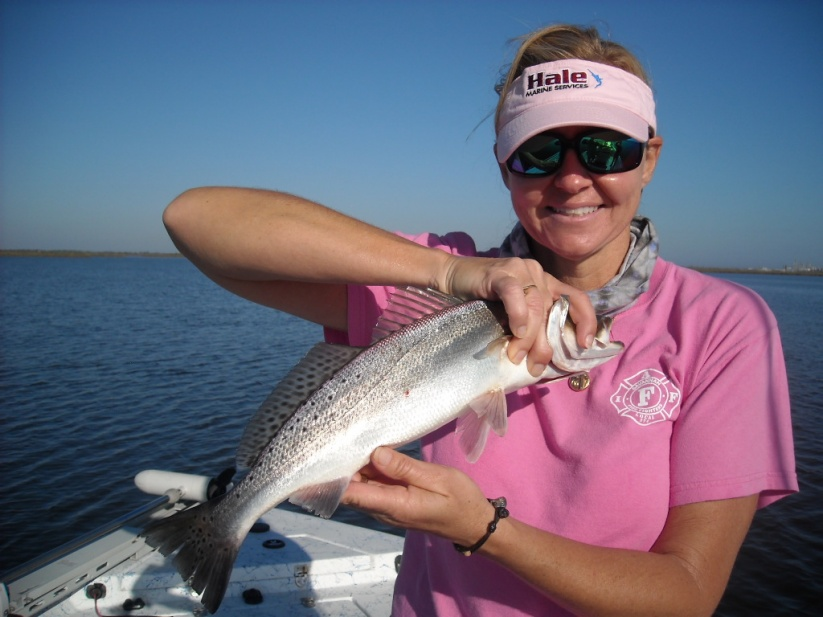 Girl's day out fishing-oct2011-031-jpg