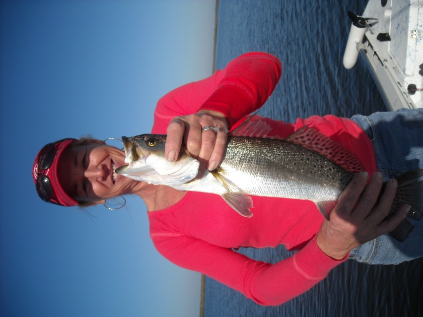 Girl's day out fishing-oct2011-032-jpg