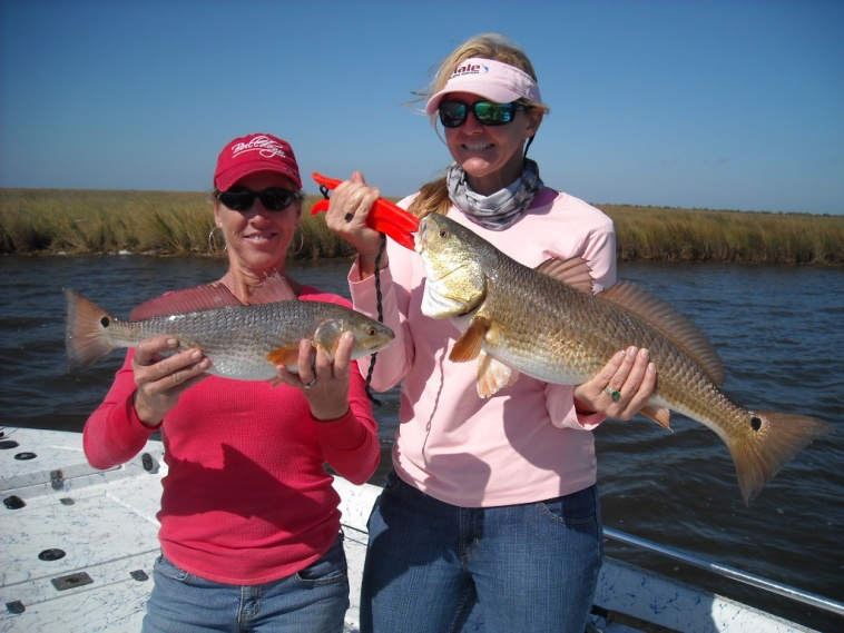 Girl's day out fishing-oct2011-034-jpg