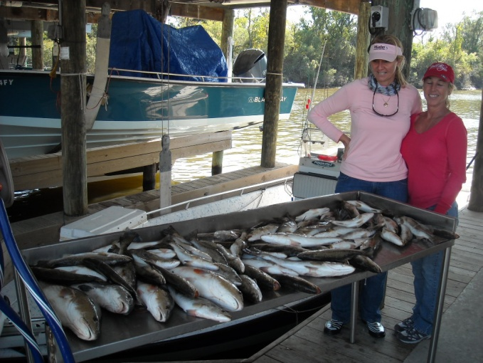 Girl's day out fishing-oct2011-037-jpg