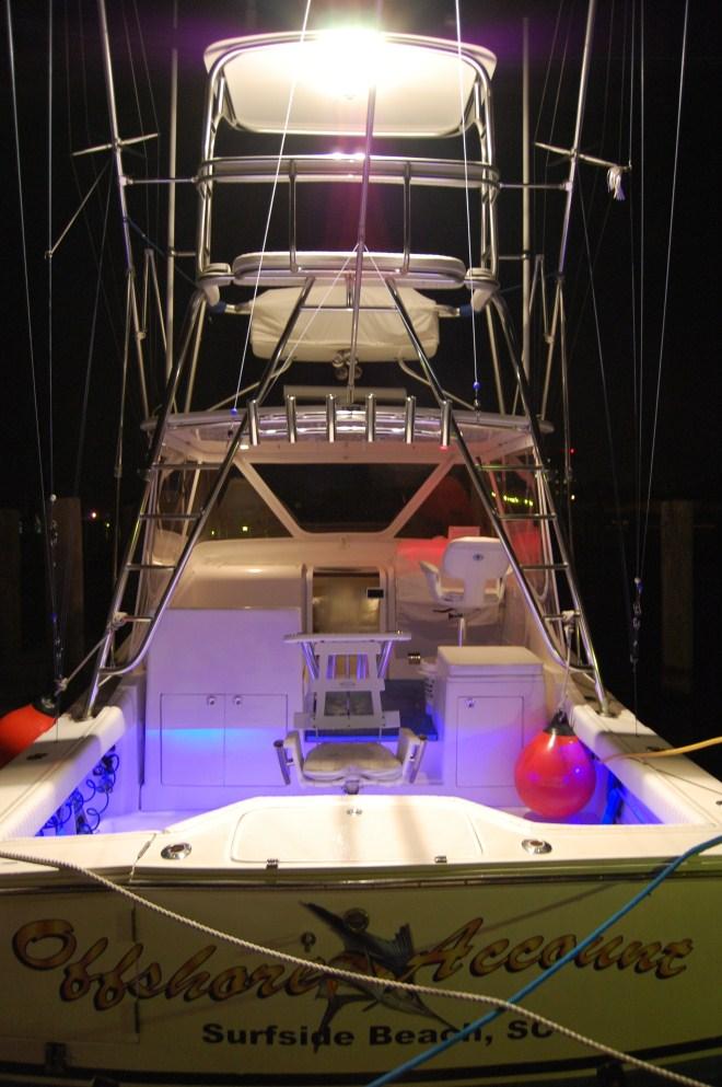 Offshore Account Elbow Report Last Sunday 10 12-offshore-account-2-660-x-993-jpg