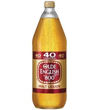 Name:  Olde-english.jpg