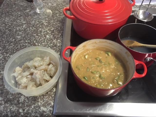 shrimp pie-stove-jpg