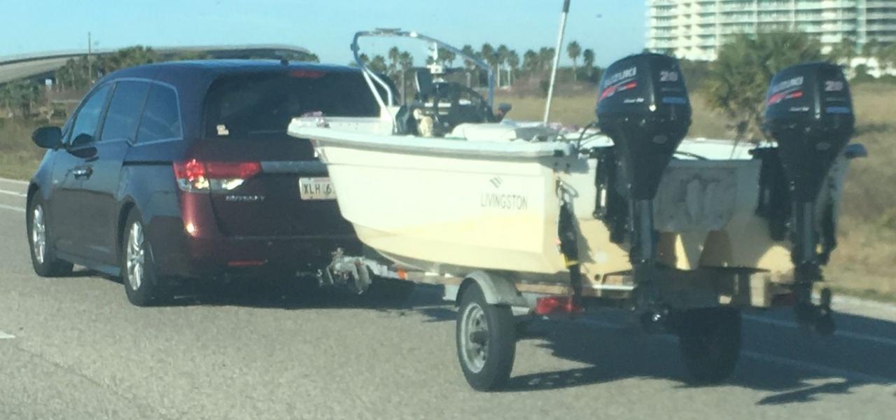 Bad Ass Cat Boat..twin zukes!-ono-beast-jpg
