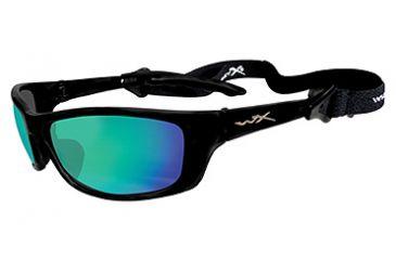 Name:  opplanet-wiley-x-p-17-sunglasses-emeraldmirror-glassblack-p17gm.jpg Views: 648 Size:  9.0 KB