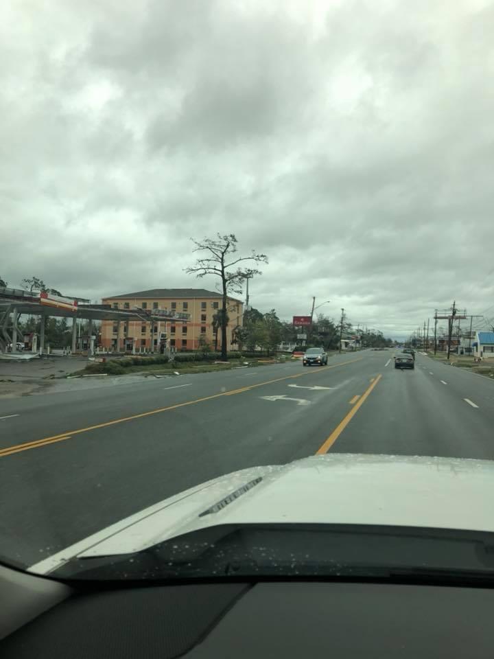 Panama City, Hurricane Michael Pics-p1-jpg