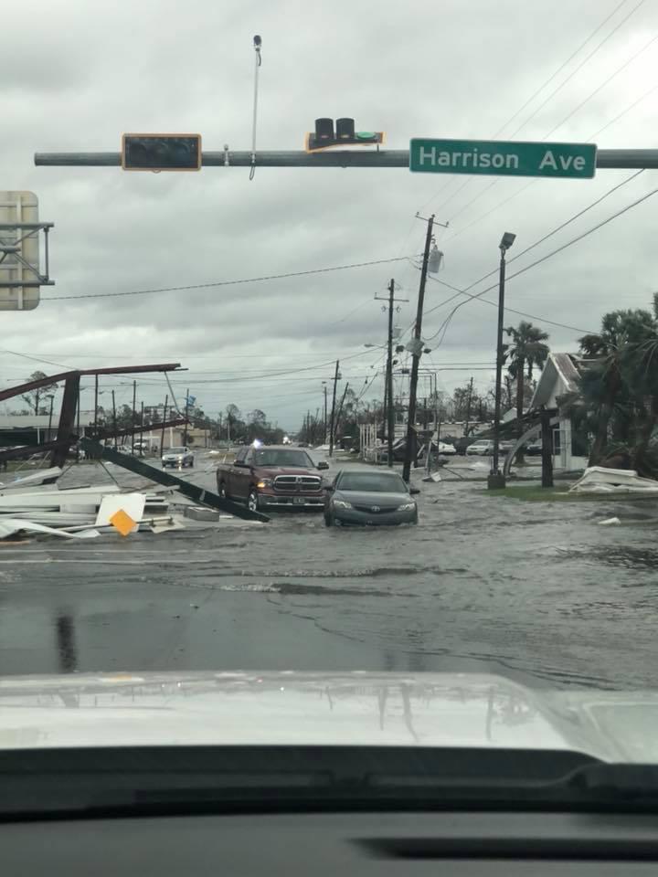 Panama City, Hurricane Michael Pics-p10-jpg