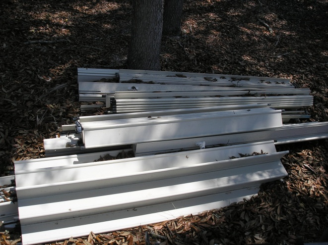 Aluminum accordian storm shutters-p1010001-jpg