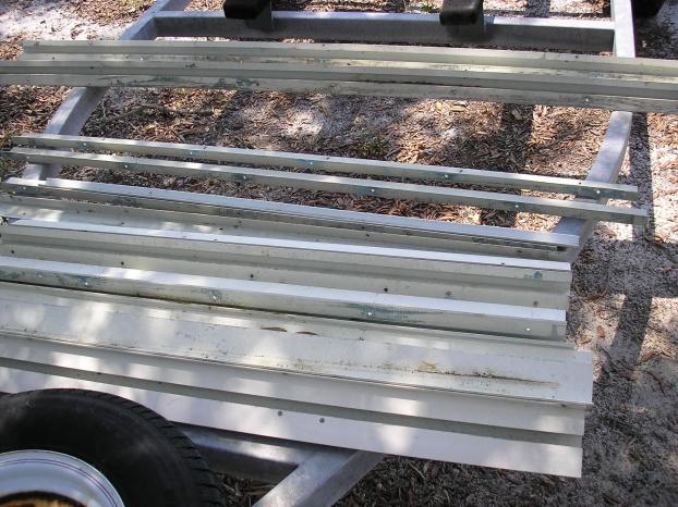 Aluminum accordian storm shutters-p1010002-jpg