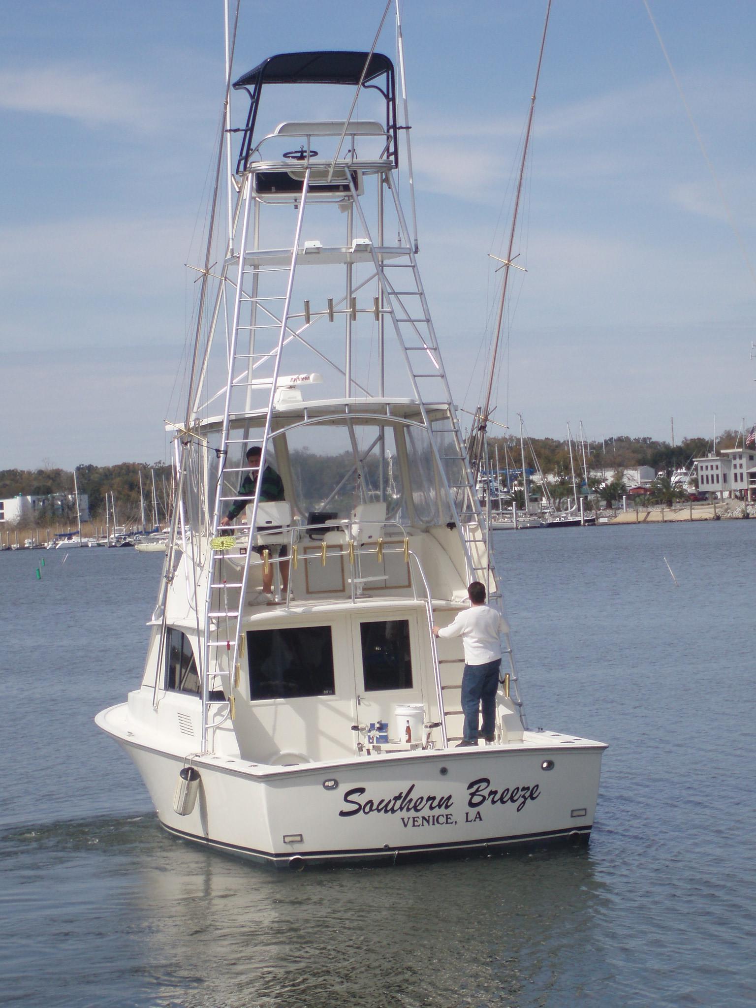 What Member has the best looking Boat?-p1010016-jpg