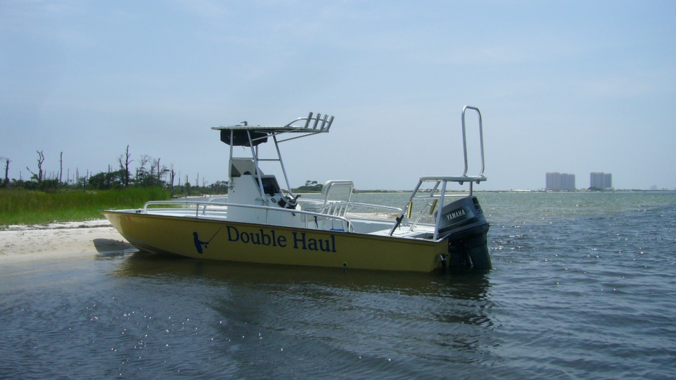 2002 24ft Edgerunner Center Console, 200HP Yamaha, Aluminum Trailer-p1040623-jpg