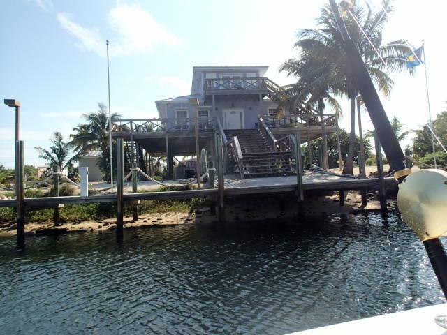 Bimini Bahamas-p1090029-jpg
