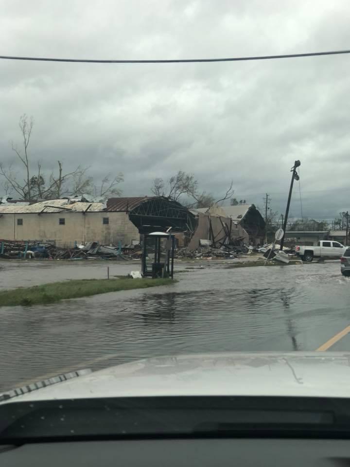 Panama City, Hurricane Michael Pics-p11-jpg