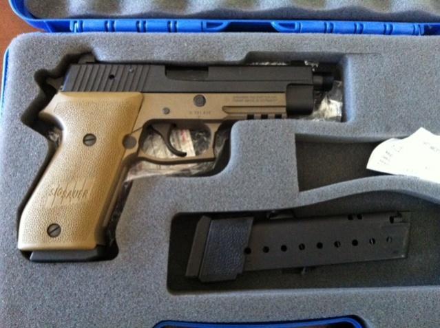Show off your baby (Gun)-p220-jpg