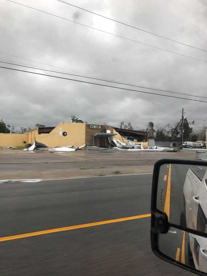 Panama City, Hurricane Michael Pics-p3-jpg