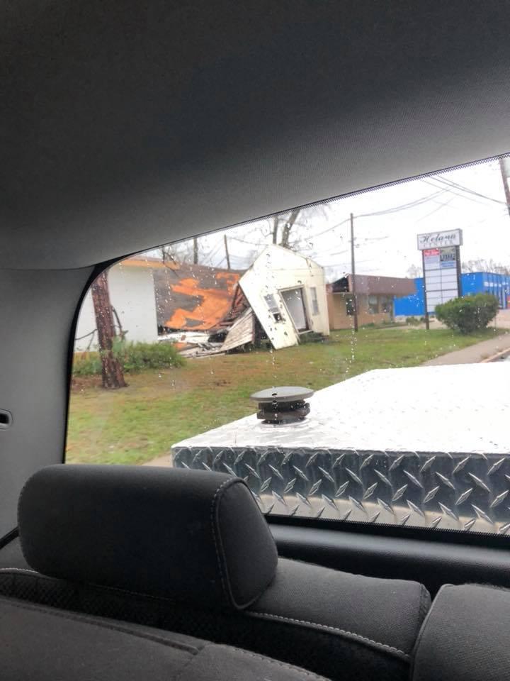 Panama City, Hurricane Michael Pics-p4-jpg