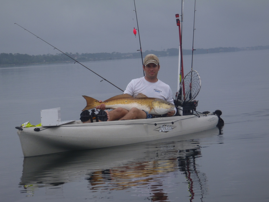 4/18 inshore trophy fishing!-p4180218%5B1%5D-jpg