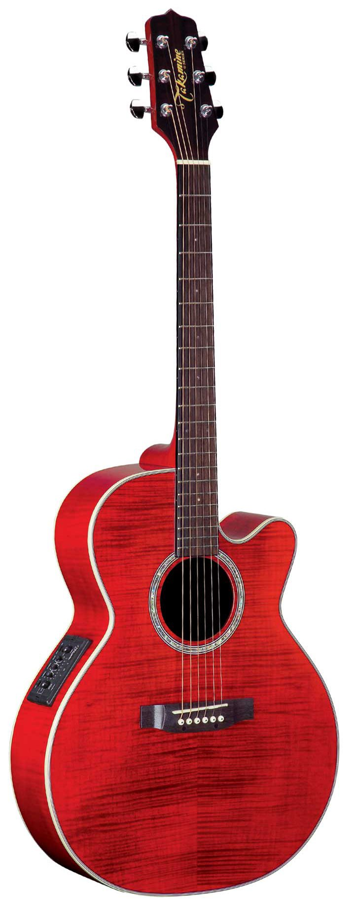 Takamine acoustic/electric-p43881h-a52d2e41be7080d31754c59f21b456ee-jpg