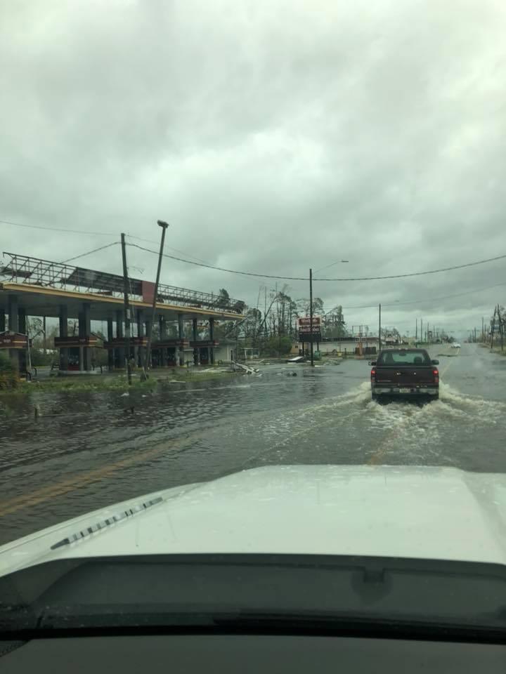 Panama City, Hurricane Michael Pics-p5-jpg