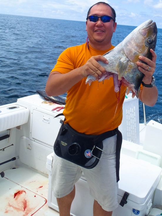Swordfish bycatch-p5050028-jpg