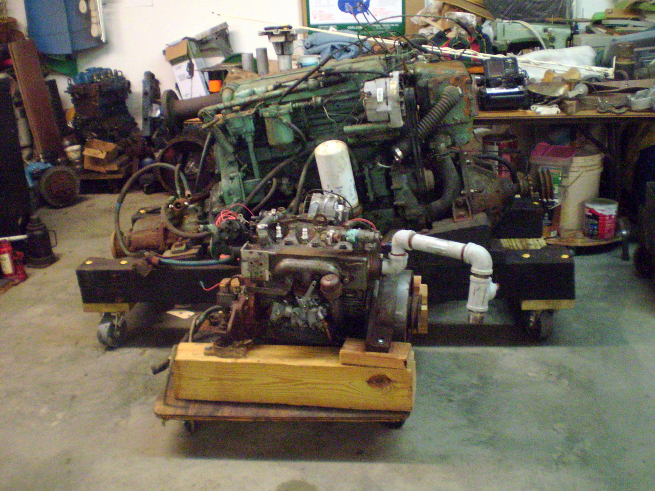 Do boat engines breed?-p5110003-jpg