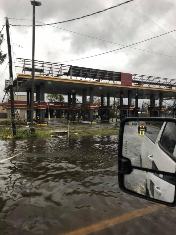 Panama City, Hurricane Michael Pics-p6-jpg