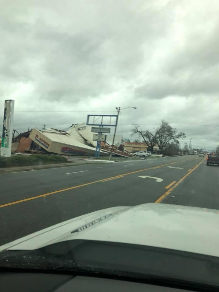 Panama City, Hurricane Michael Pics-p8-jpg