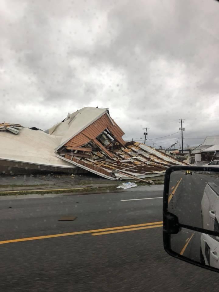 Panama City, Hurricane Michael Pics-p9-jpg