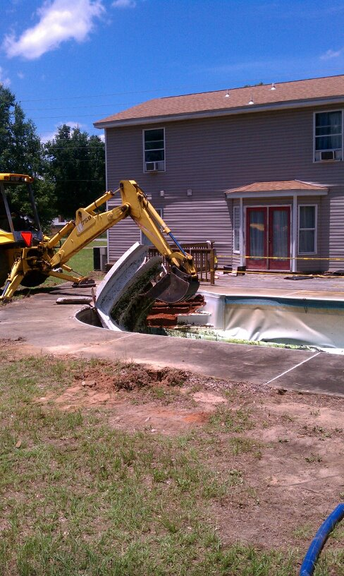 Pool Demolition and Backfill-pacepool2-jpg