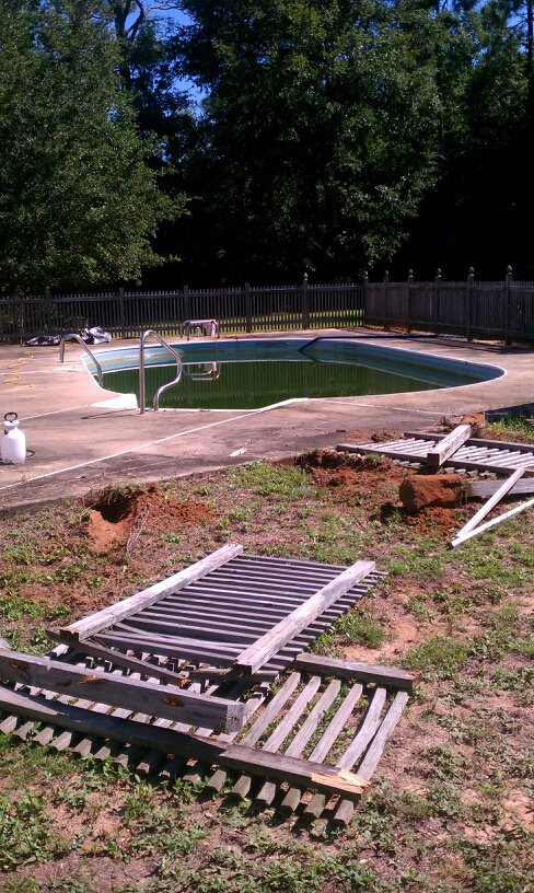 Pool Demolition and Backfill-pacepool3-jpg