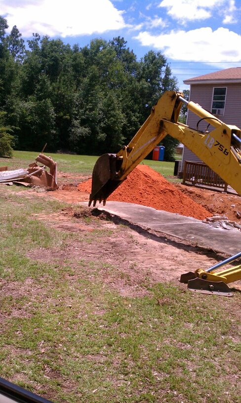 Pool Demolition and Backfill-pacepool5-jpg