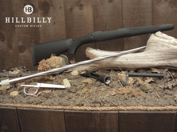 Custom hunting Rifle Project-parts-copy-jpg