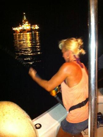 Late Report 8/19-20 Tuna Hunting-paulafight-jpg