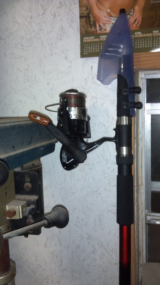 Telescopeing surf rod? Anyone use them?-peeps030613-108-jpg
