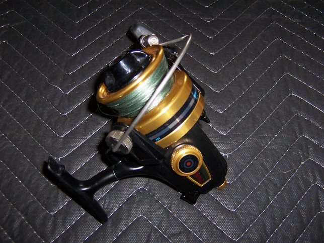 penn reels for sale - pensacola fishing forum, Fishing Reels