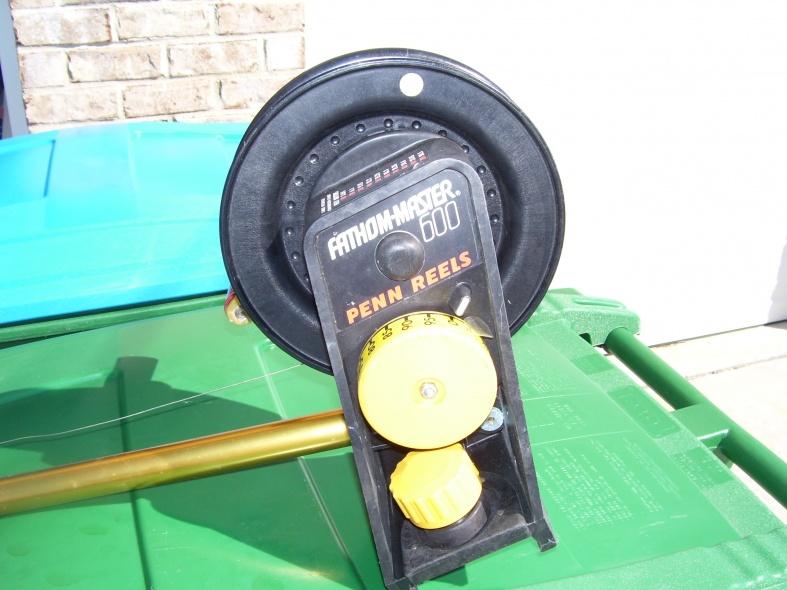 Penn 600 Fathomaster down rigger-penn-downrigger-002-jpg
