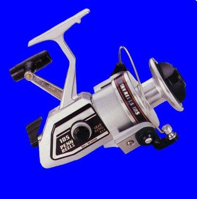 Free Spinning Reel-penn-silver-jpg