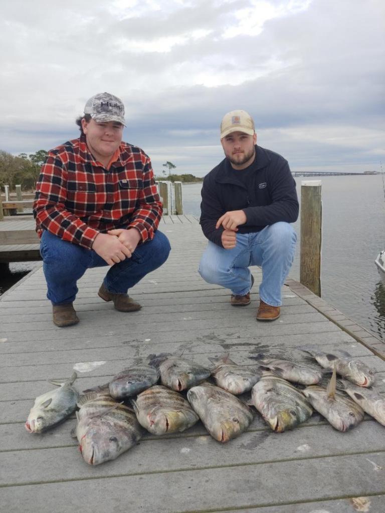Fishing Report for Pensacola Beach 03-19-19-pensacola-beach-fishing-charter-jpg