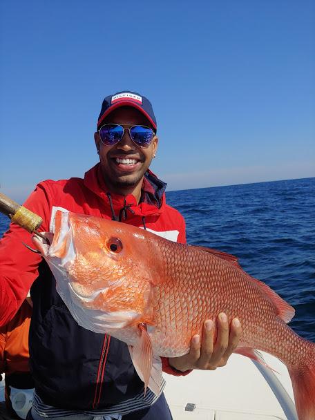 Pensacola Fishing Report 03/25/19-pensacola-fishing-charters-2-jpg