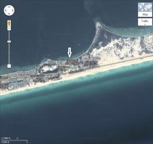 Name:  Pensacola map.jpg Views: 2072 Size:  24.9 KB