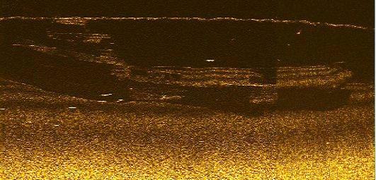 Side-scan sonar pics: Pete Tide II-pete-tide-ii-profile2-jpg