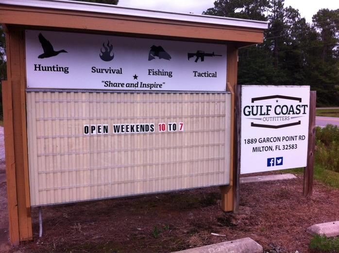 Gulf Coast Outfitters-pff1-jpg