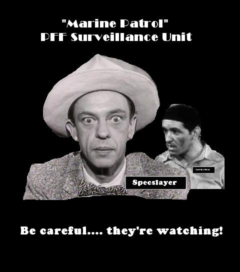 """Marine Patrol"" PFF members!-pff_police-jpg"